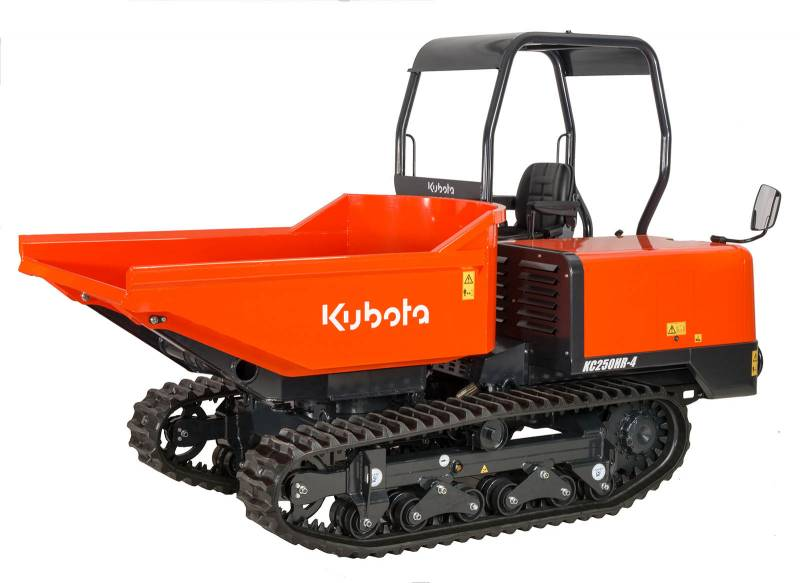 Kubota kc250hr_4