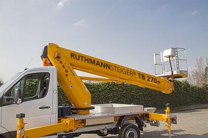 RuthmannstiegerTB270+