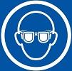 Bruk Vernebriller